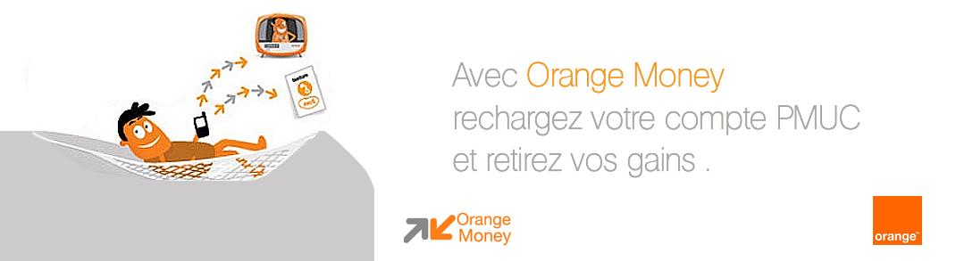 slider_accueil_orange_fr